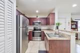 4392 1st Terrace - Photo 11