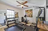 4392 1st Terrace - Photo 14