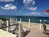 3589 Ocean Boulevard - Photo 1