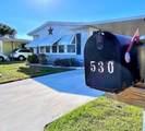 530 Ann Marie Lane - Photo 3