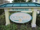 790 Juno Ocean Walk - Photo 34