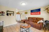 13291 Collecting Canal Road - Photo 12