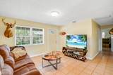 13291 Collecting Canal Road - Photo 13
