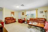 13291 Collecting Canal Road - Photo 17