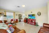 13291 Collecting Canal Road - Photo 18