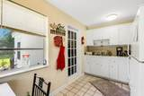 13291 Collecting Canal Road - Photo 19