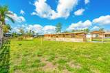 13291 Collecting Canal Road - Photo 30