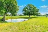 13291 Collecting Canal Road - Photo 32