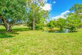 13291 Collecting Canal Road - Photo 33