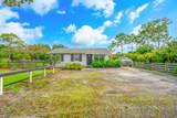 13291 Collecting Canal Road - Photo 7