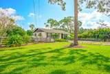 13291 Collecting Canal Road - Photo 8