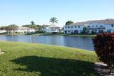 9190 Boca Gardens Parkway - Photo 20