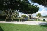 9190 Boca Gardens Parkway - Photo 23