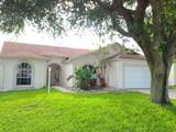 12908 Meadowbend Drive - Photo 1