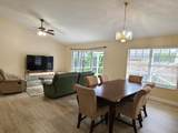 12908 Meadowbend Drive - Photo 16