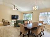 12908 Meadowbend Drive - Photo 17