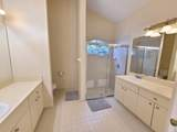 12908 Meadowbend Drive - Photo 9