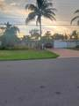 2607 Nassau Lane - Photo 1