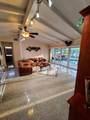 2607 Nassau Lane - Photo 3