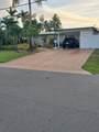 2607 Nassau Lane - Photo 33
