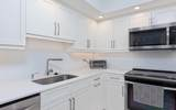6895 Willow Wood Drive - Photo 9