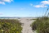 3600 Ocean Drive - Photo 32
