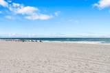3600 Ocean Drive - Photo 33