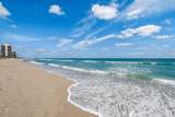 3600 Ocean Drive - Photo 35
