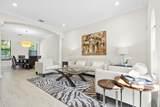 16002 Rosecroft Terrace - Photo 14