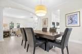 16002 Rosecroft Terrace - Photo 16