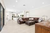 16002 Rosecroft Terrace - Photo 19