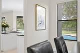 16002 Rosecroft Terrace - Photo 20