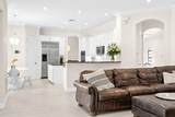 16002 Rosecroft Terrace - Photo 21