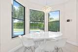 16002 Rosecroft Terrace - Photo 22