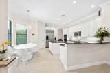 16002 Rosecroft Terrace - Photo 24
