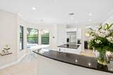 16002 Rosecroft Terrace - Photo 25