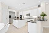 16002 Rosecroft Terrace - Photo 26