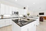 16002 Rosecroft Terrace - Photo 29