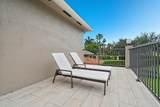 16002 Rosecroft Terrace - Photo 36