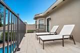 16002 Rosecroft Terrace - Photo 37