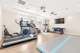 16002 Rosecroft Terrace - Photo 58