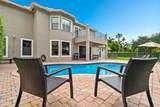 16002 Rosecroft Terrace - Photo 62