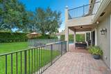 16002 Rosecroft Terrace - Photo 67