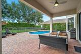 16002 Rosecroft Terrace - Photo 68
