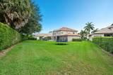 16002 Rosecroft Terrace - Photo 70