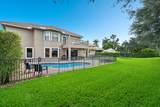 16002 Rosecroft Terrace - Photo 71