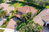 16002 Rosecroft Terrace - Photo 74