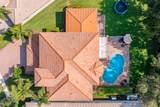 16002 Rosecroft Terrace - Photo 75