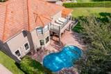 16002 Rosecroft Terrace - Photo 80