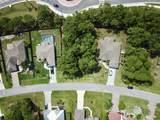 5790 Culebra Avenue - Photo 1